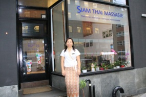 oslo thai massasje thai massasje oslo happy